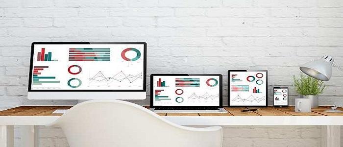 Comment mesurer l'efficacité d'une campagne publicitaire en ligne ?