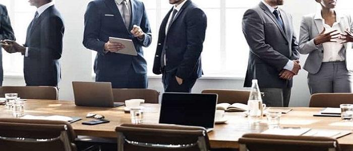 Les formalités obligatoires pour les entreprises françaises à la création
