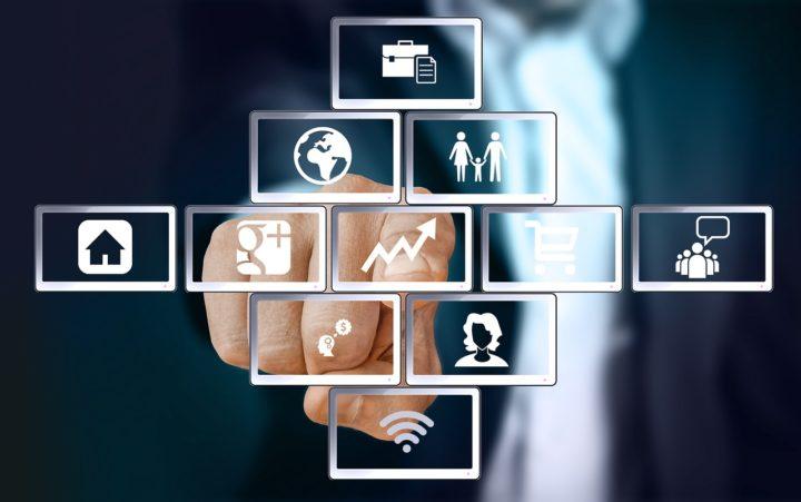 5 avantages de passer par une agence web pour son e-commerce
