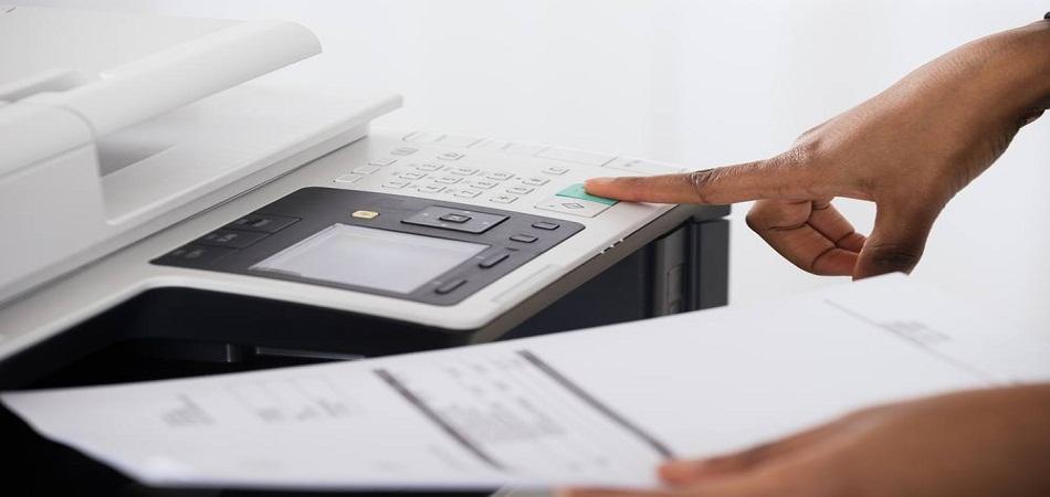 Imprimante laser ou à jet d'encre ? Comment bien choisir ?