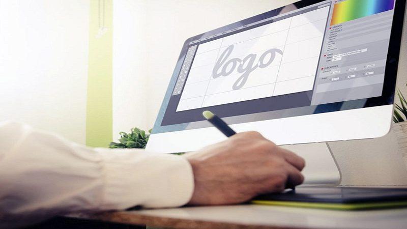 Pourquoi créer un site web pour une petite entreprise ?