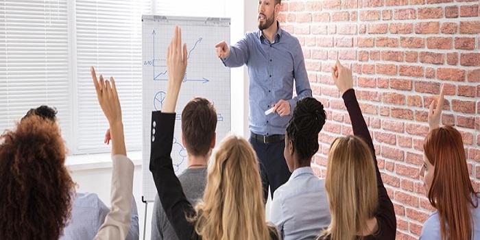 Qu'est que la supervision en coaching ?