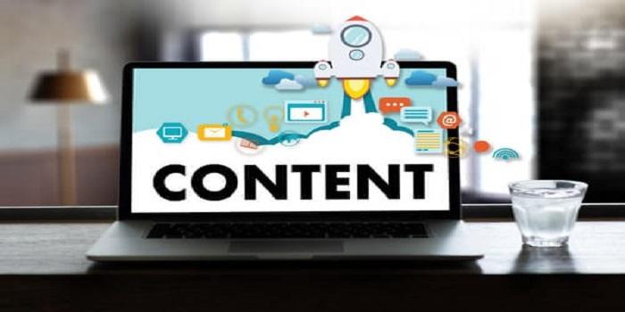 Une agence audiovisuelle pour votre content marketing