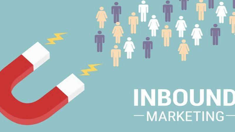 Comment créer une stratégie inbound marketing b2b ?