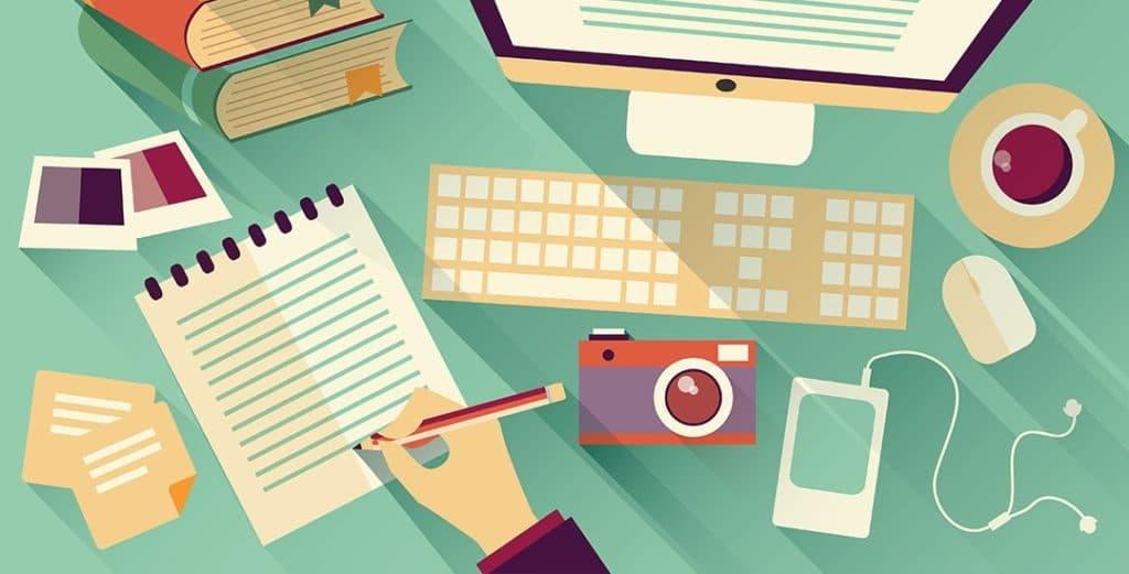 Traduction en anglais : choisir une agence compétente