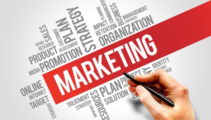 Comment définir une stratégie marketing efficace ?