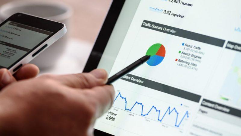 Quelles stratégies pour optimiser sa visibilité sur internet ?