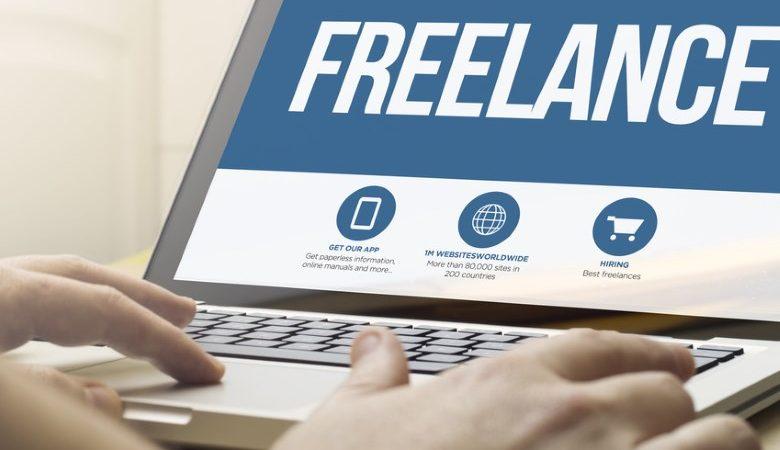 Décrochez votre première mission en freelance